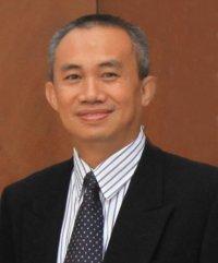 Basian Tjong