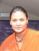 Aurina Setyawitta Wardhani